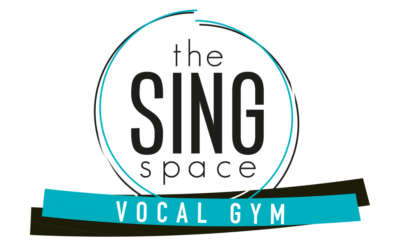 The vocal gym revolution