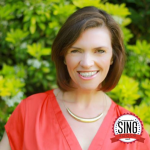 Clare Silva | Vocal Coaching & Singing Lessons in South Cambridgeshire