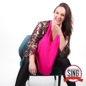 Kelly Young | Vocal Coaching and Singing Lessons in Exeter